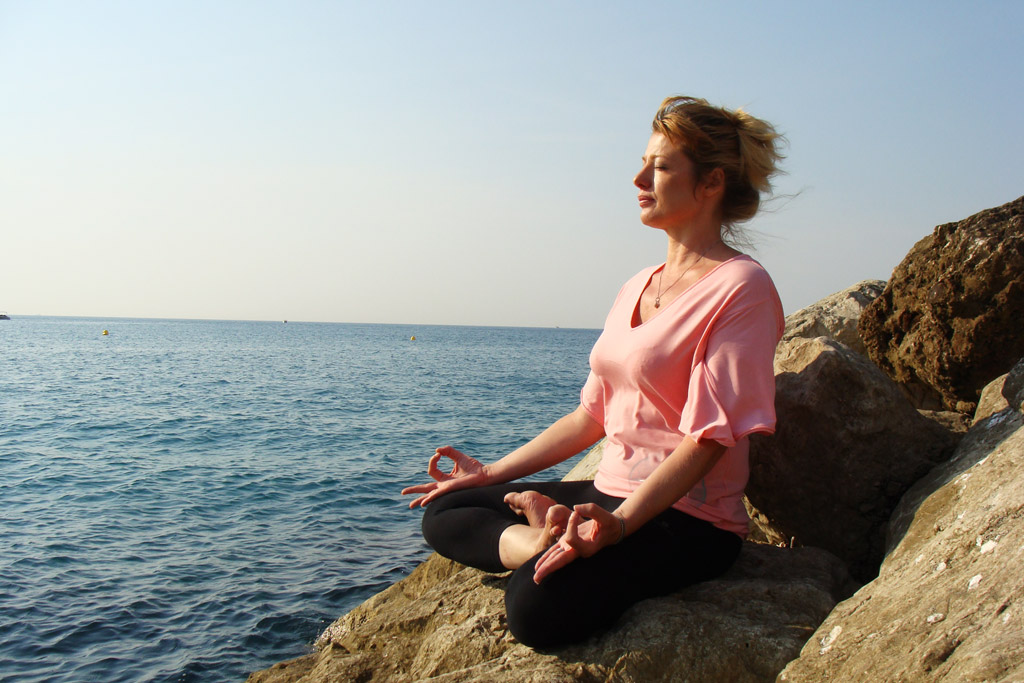 cours-de-meditation-collectif-yoga_zoom-mrp