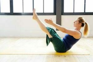 cours-yoga-prive-en-presentiel-mrp