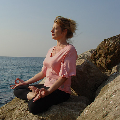 marie-rose-poujardieu-posture-yoga-meditation
