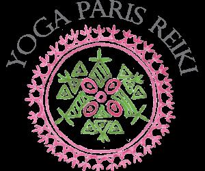 Yoga Paris Reiki s'agrandit en 2018 !